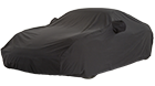 Apollo car cover