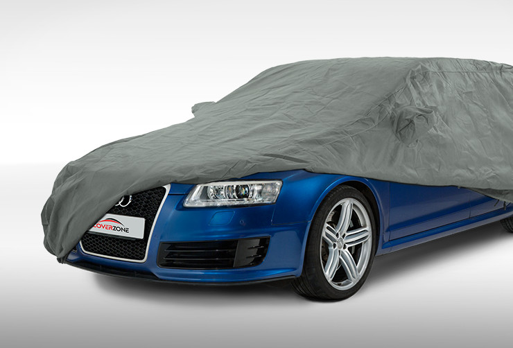 Car Covers Long Term Outdoor Racetech Direct Performance Car Parts